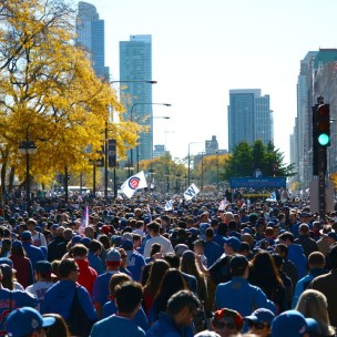 cubs-michigan-ave